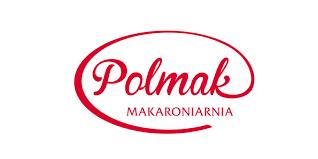 POLMAK_logo