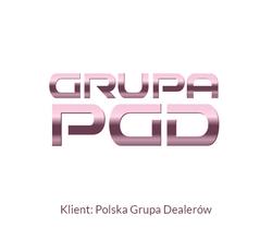 600x500-PGD
