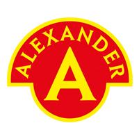 Alex_logo1