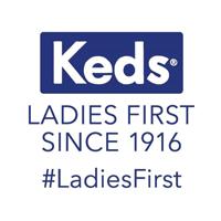 Keds_logo1
