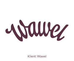 600x500-WAWEL