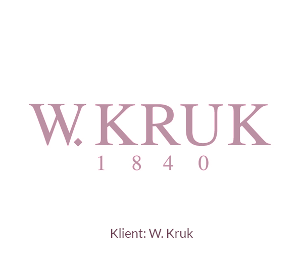 600x500-KRUK