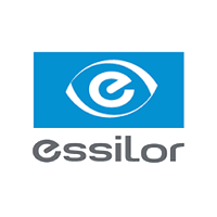 Es_logo1