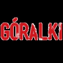 Gor_logo1