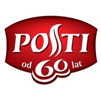 Post_logo1