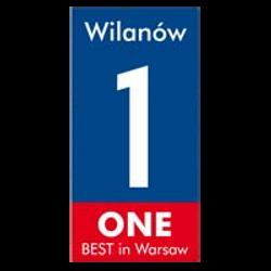 W1_logo1