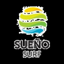 Sueno_logo1