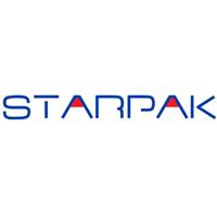 StP_logo1