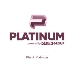 600x500-Platinum