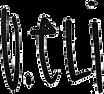 logo_ueli_kaufmann_luzern.jpg.png