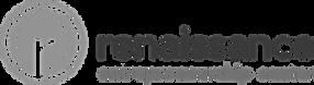 rencenter_logo_retina-e1504978004113_edi