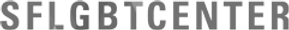 logo-sf-lgbt-horizontal-tablet_edited.pn