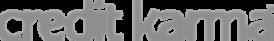 f286c1a5-decd-48c4-9385-976a7dbaf7fa-148