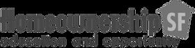 homeownershipsf-logo-2_edited.png