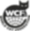 wcf-world-cat-federation-logo-E2766B496C