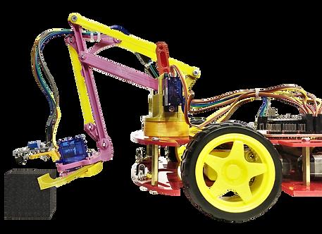 Роботы ПНГ (61).png