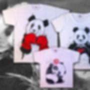МК Роспись футболки.jpg