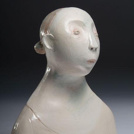 Интерьерная скульптура (1).jpg