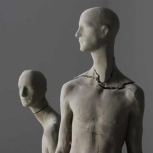 Скульптурная лепка (1).jpg
