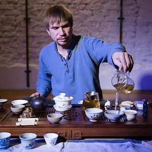 Мастер-класс чайная церемония.jpg