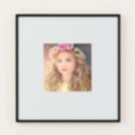 Графика и портрет с Марией Беловой.jpg