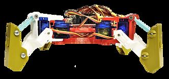 Роботы ПНГ (2).png