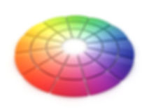 Color Wheel Hi Res.jpg