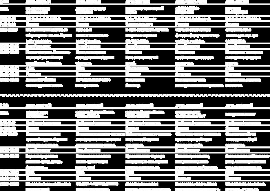 Расписание научного лагеря.png