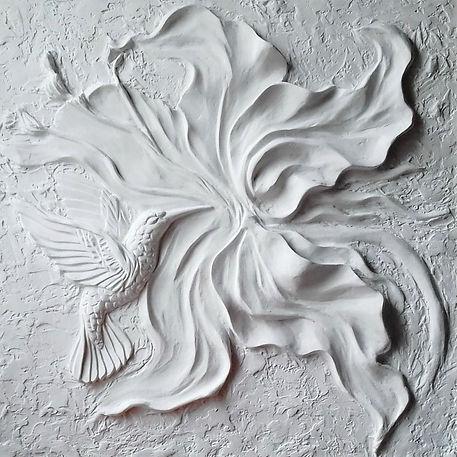 Скульптурное литье из гипса (4).jpg