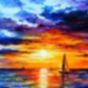 Пост - МК Море.jpg