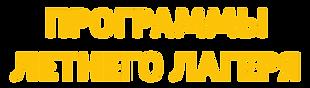 Программы летнего лагеря.png