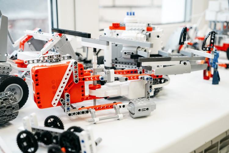 Робототехника 7-9 лет (17).jpg