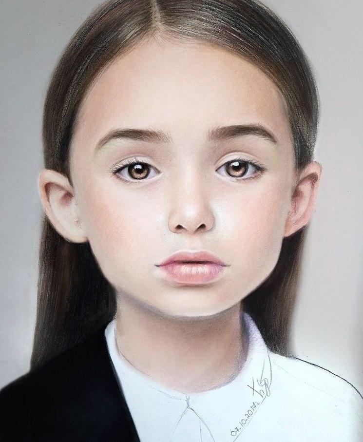Мария Белова фото работ (2)
