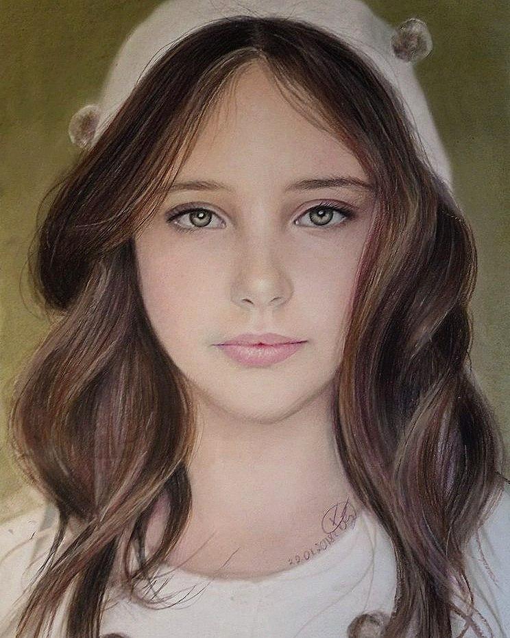 Мария Белова фото работ (12)