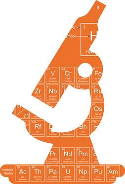 Химия 8.jpg