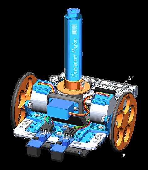 Робот в подарок.png