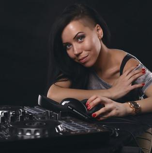 Ритмы от DJ MiniMarini