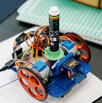 Робот в подарок.jpg