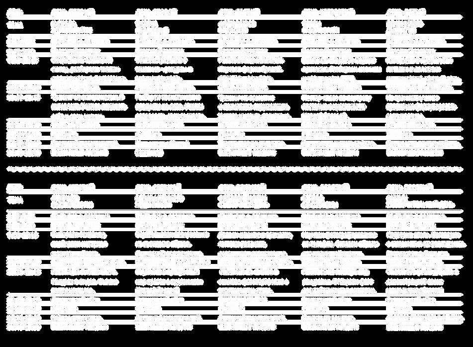 Расписание МОДЕЛЬНОГО лагеря 2020.png