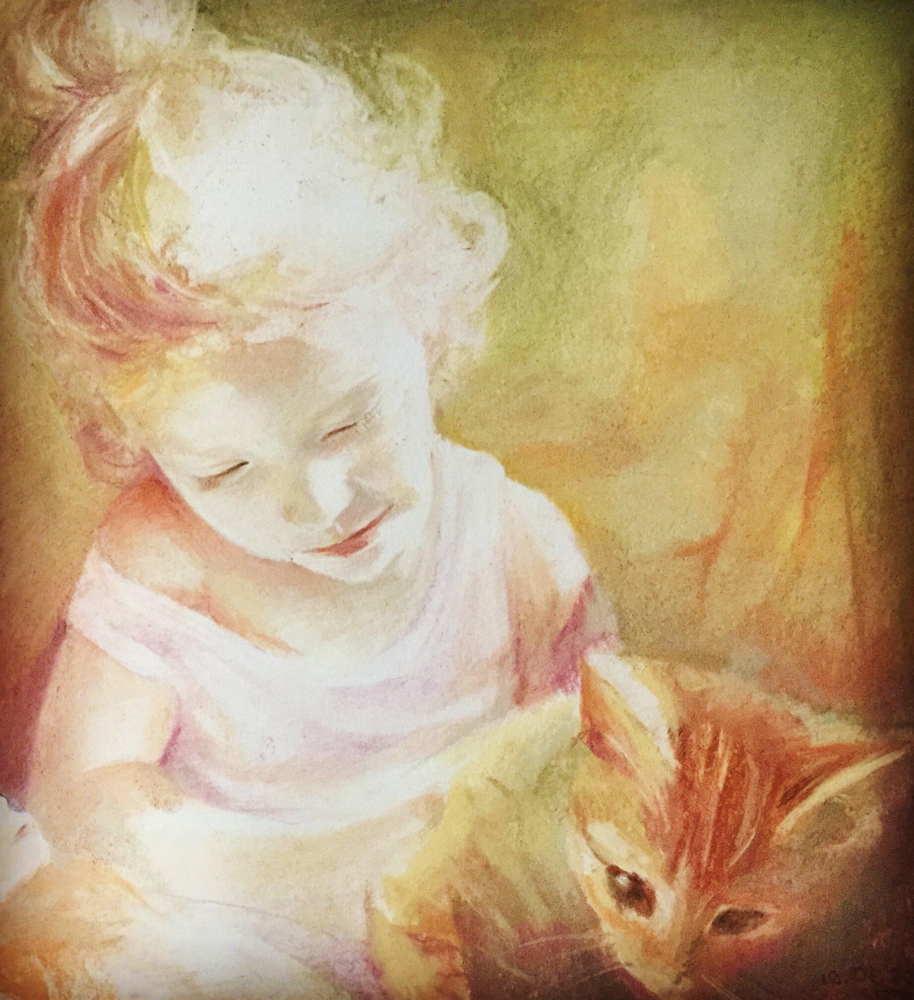 Мария Белова фото работ (13)