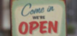 Open sign final.jpg