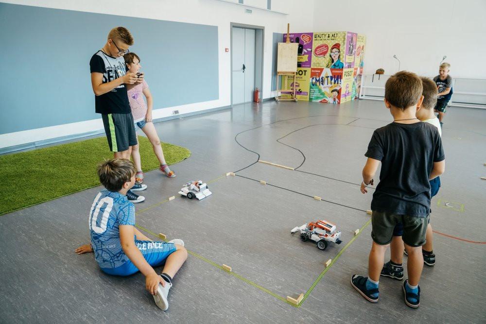 Робототехника 10-12 лет (10).jpg