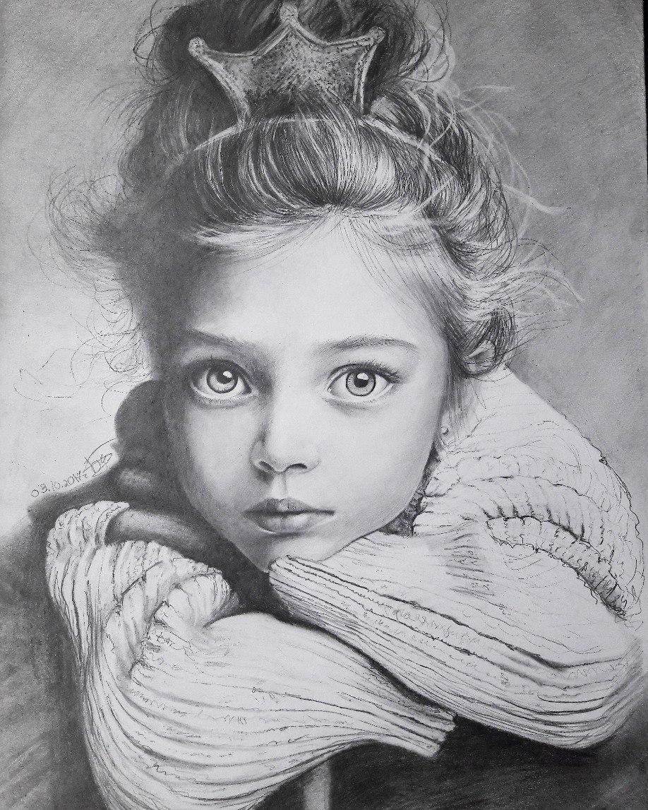 Мария Белова фото работ (14)
