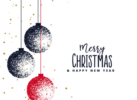 Buon Natale 2017