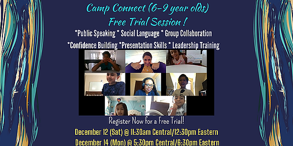 Camp Connect Free Trial Session_website.