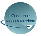 Online Speech Services & Therapy