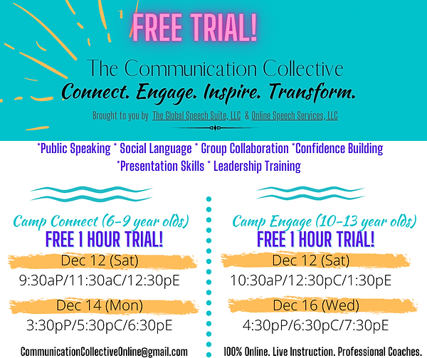 Camp ConnectEngage Free Trial Sessions.p