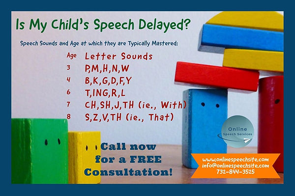 Speech sound norms.jpg