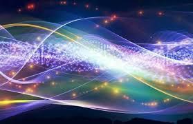 Les soins énergétiques : thérapie quantique