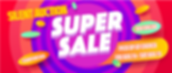 Super-Sale-August-2020.png